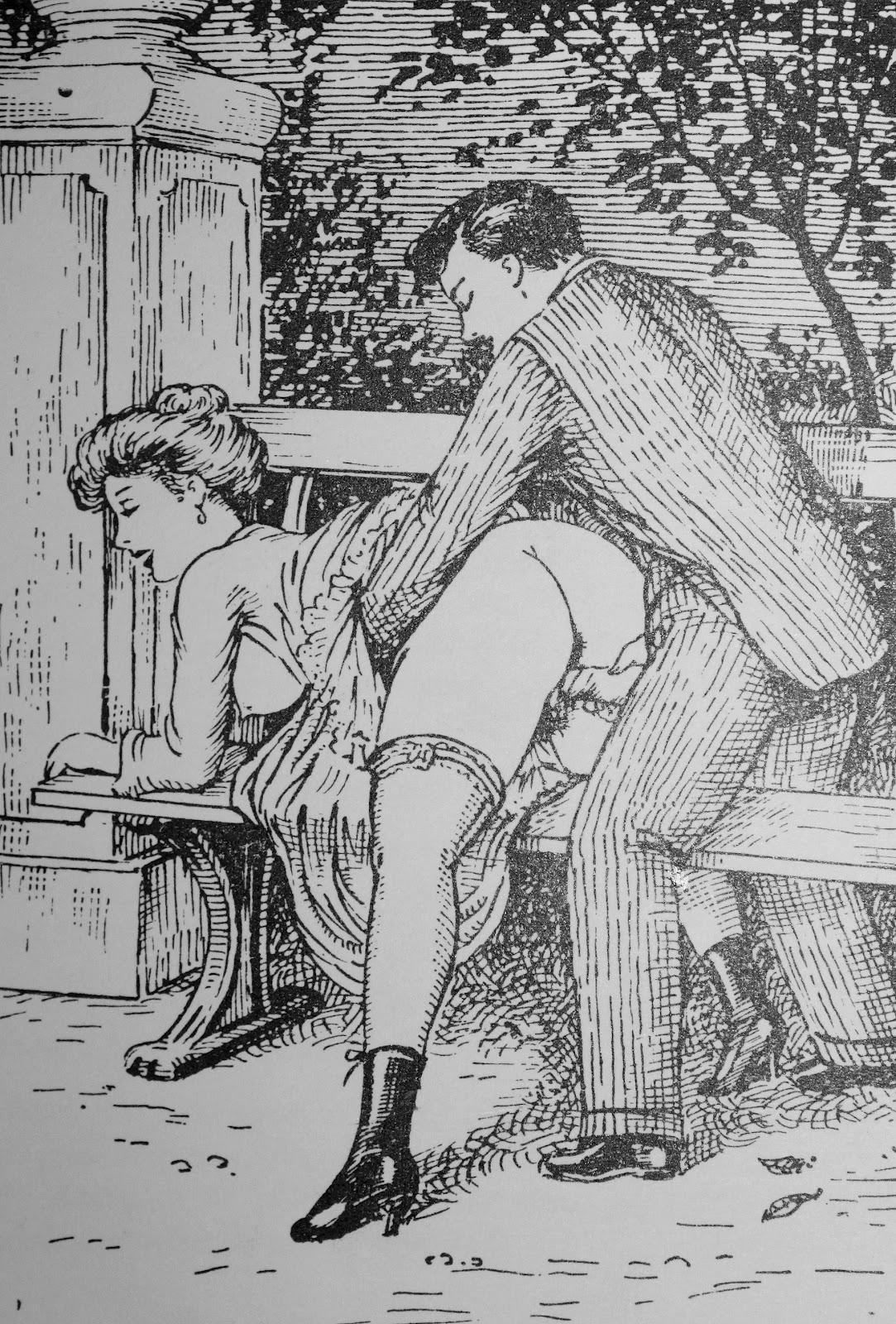 metodi per fare l amore massaggi di sesso