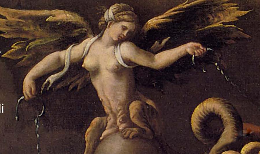 allegori