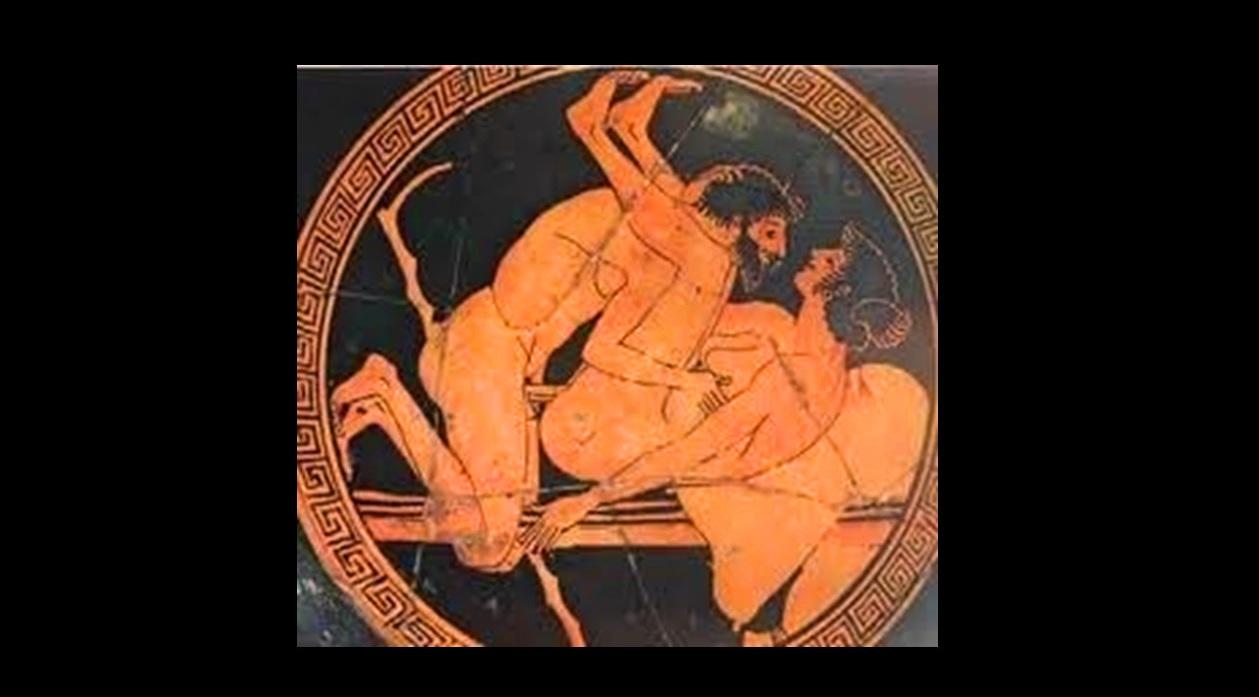 etruschi copertina