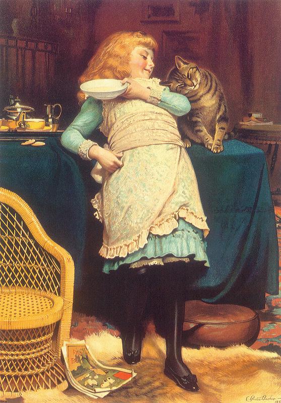 Burton-Barber1883