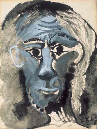 Picasso-Autoportrait67_cmyk_h15_CORRETTA-2