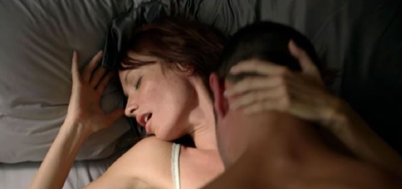 film erotici con scene hard massaggio sessuale video