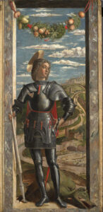 1459435871434_Mantegna1