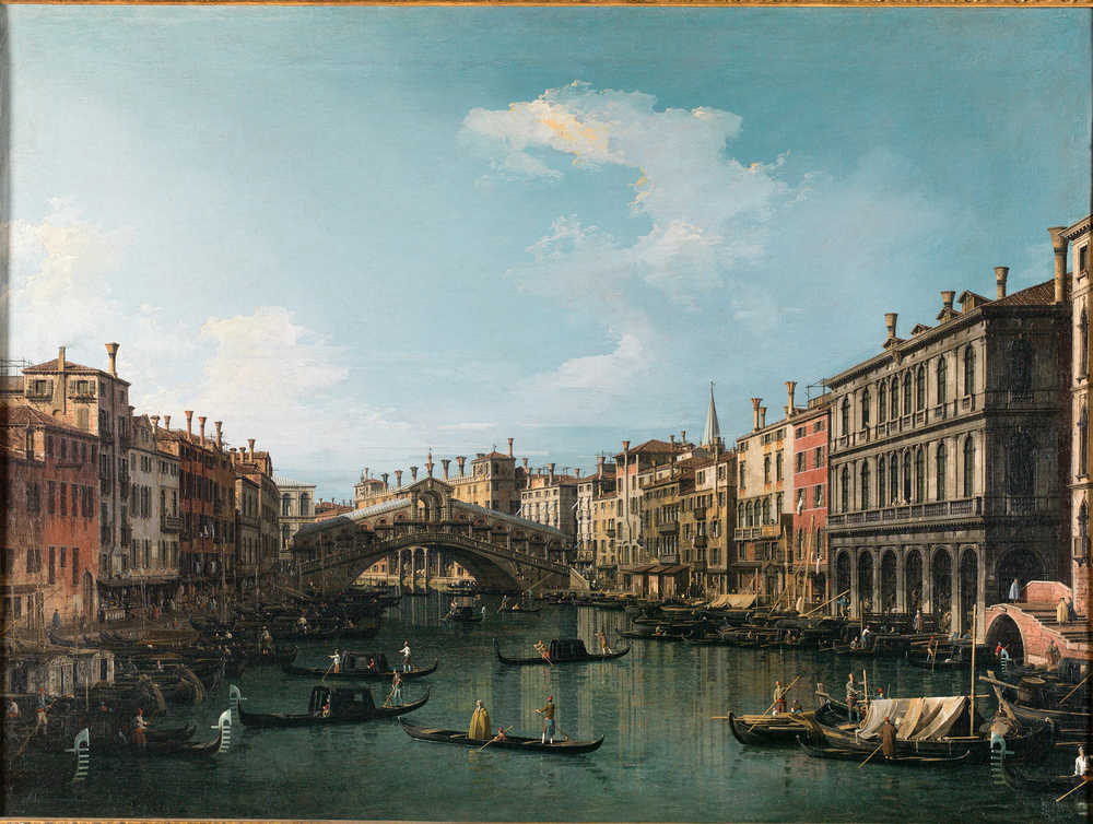 1459506108798_Canaletto1