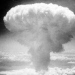 Quadri e stampe di casa tua sono radioattivi?
