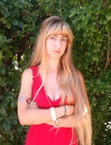 Lidia Borella