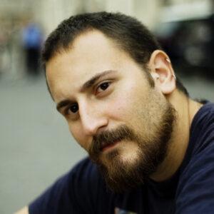 Lorenzo_Palombini