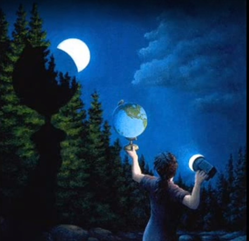 a rob gonsalves 1
