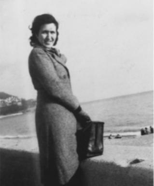 Monique, l'infermiera-modella di Matisse