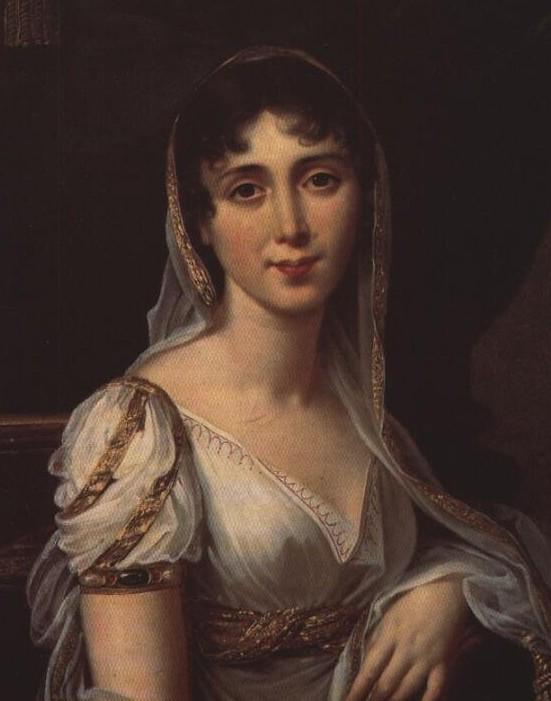 a napoleone 1
