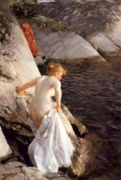 a anders-zorn-243822