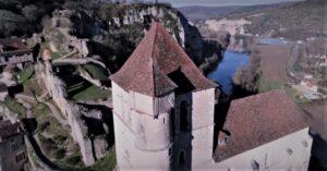 a breton