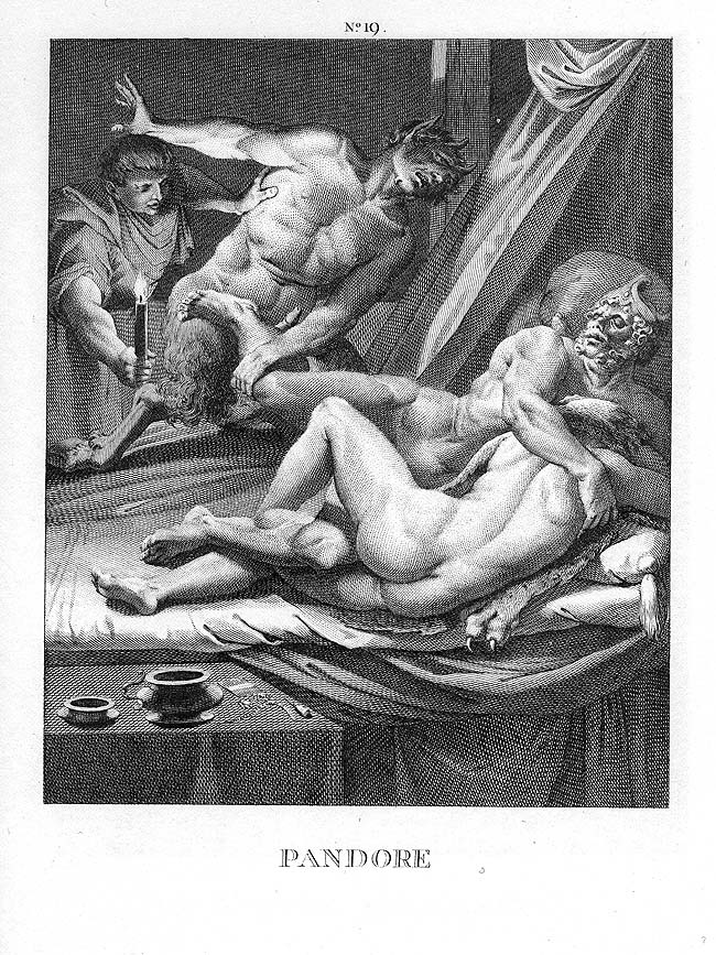 a carracci 19