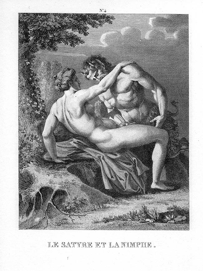 a carracci 4