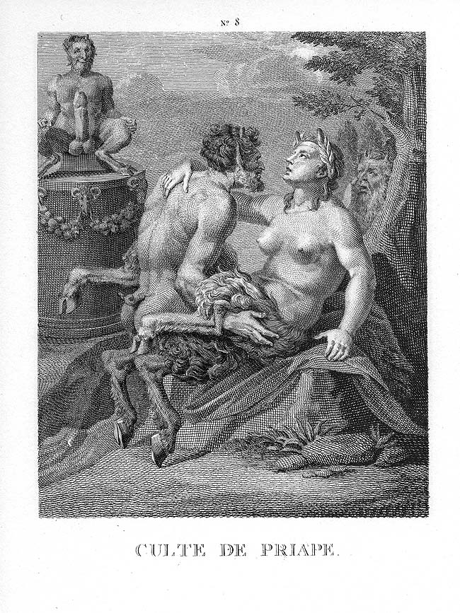a carracci 8