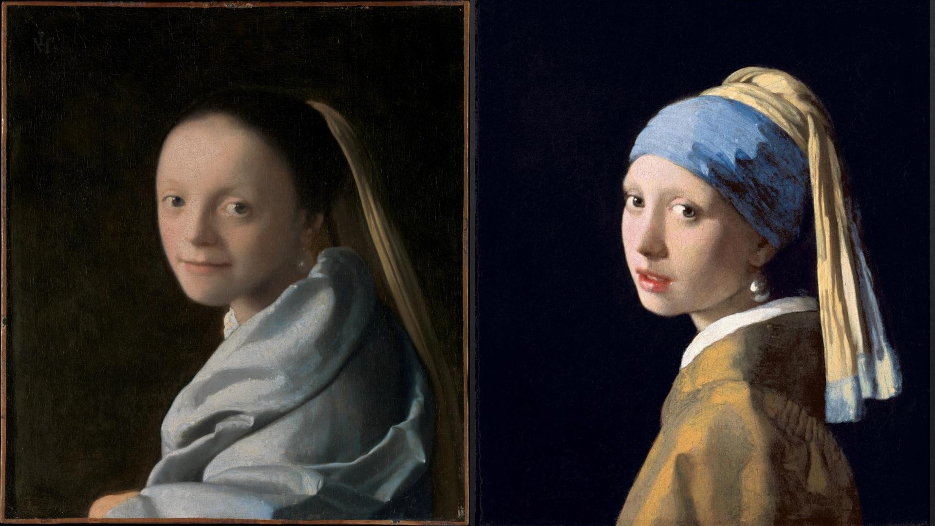 a vermeer conpertina