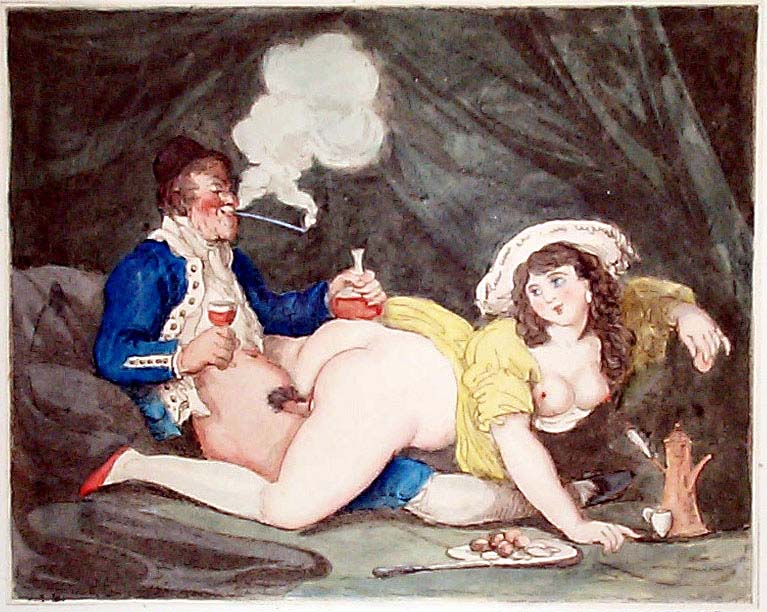 Thomas_Rowlandson_(19)