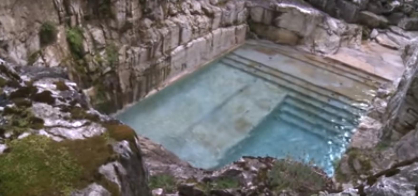 a piscina 1