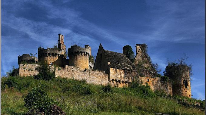a castello