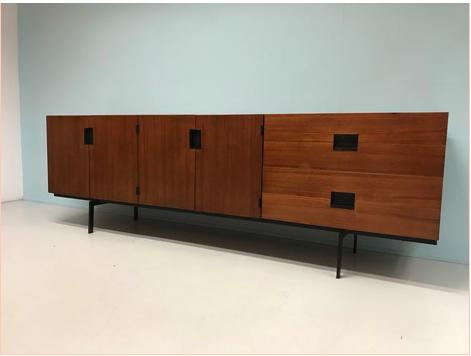 Mobili Anni 50 Usato : Stime e valore dei mobili qui gratis valore mobili vintage