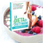 manuale dietetico